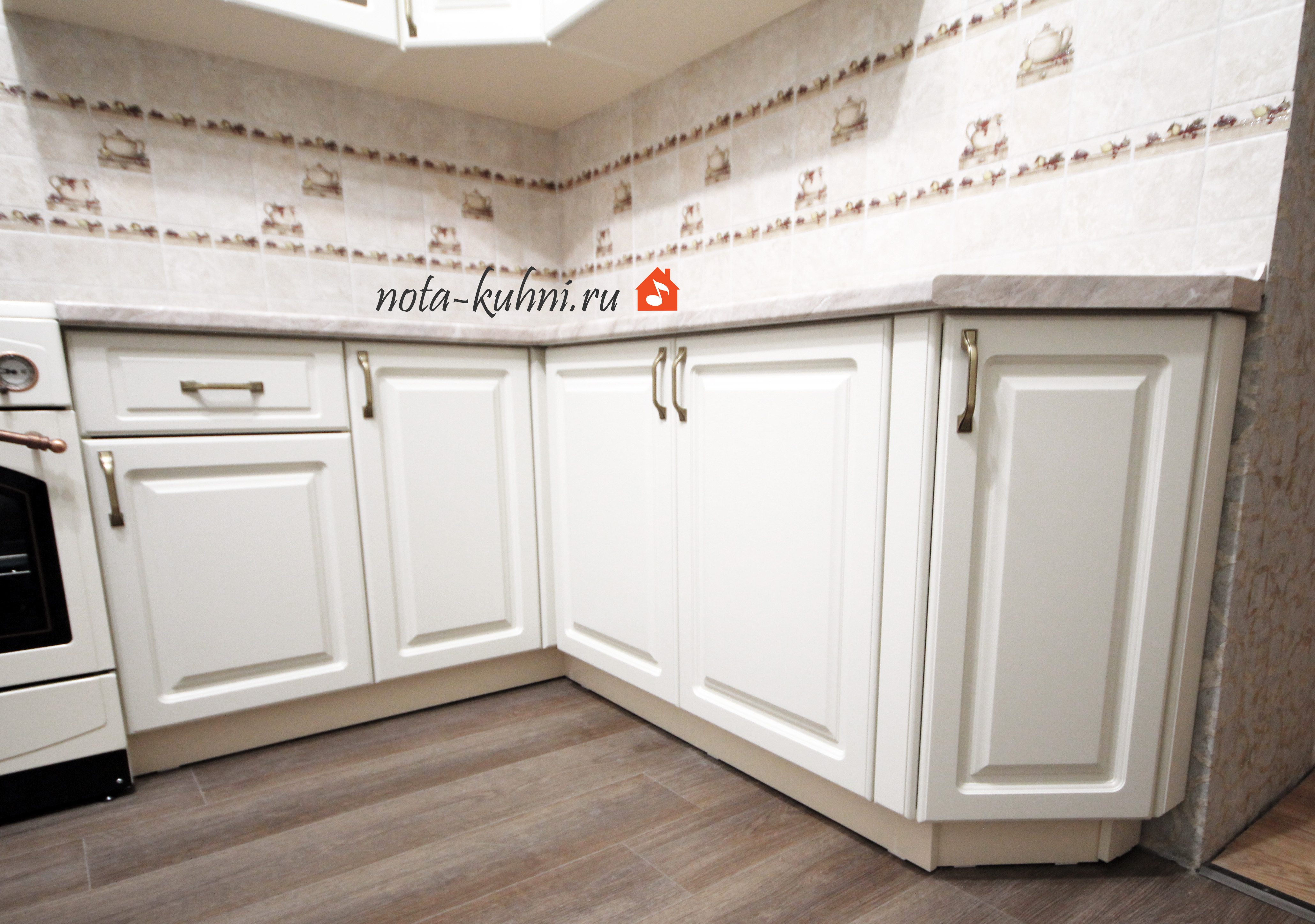 кухни мдф эмаль матовая недорого