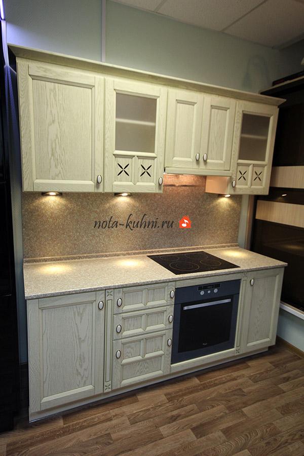 Кухни прованс недорого