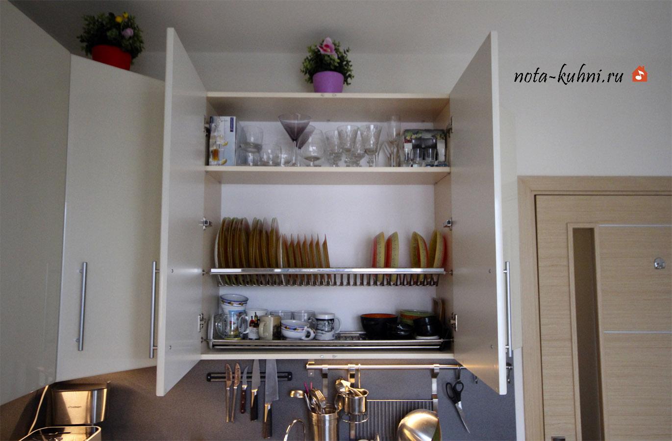 Кухня мдф эмаль цена