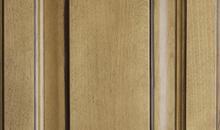 Береза «Элит», цвет «Орех»