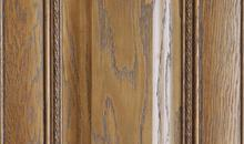 Дуб «Констанция», цвет «Орех»