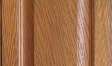 Дуб «Октавия», цвет «Рафаэль»