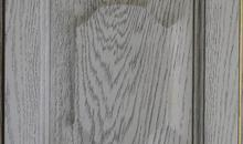 Дуб «Октавия», цвет «Снежанна»