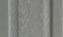 Дуб «Октавия», цвет «Карара»