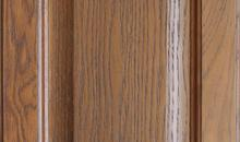 Дуб «Октавия», цвет «Красно-коричневый»