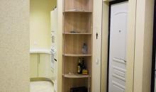 шкаф в прихожую недорого