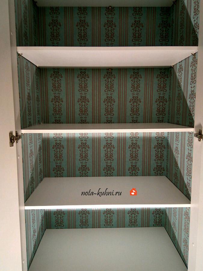 распашной шкаф на заказ