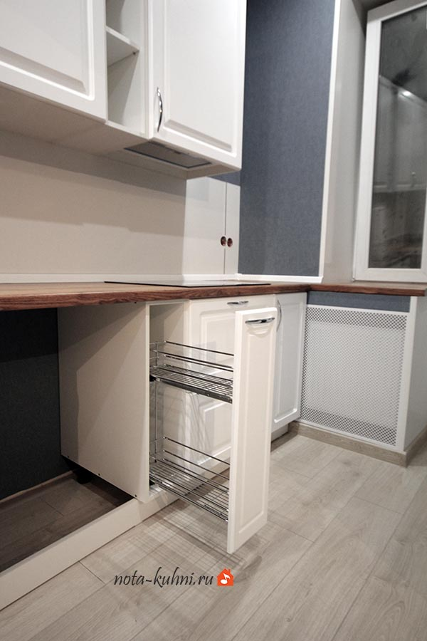 кухни эмаль недорого от производителя Москва