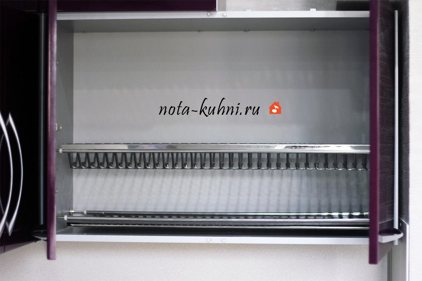кухни эмаль недорого Москва
