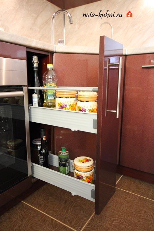 Кухни мдф эмаль с фотопечатью от производителя цена