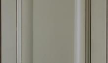 Береза «Октавия», цвет «Ваниль»