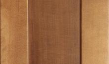 Береза «Рива», цвет «Красно-коричневый»