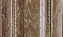 Дуб «Констанция», цвет «Орех-аква»