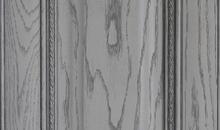 Дуб «Констанция», цвет «Руджери»