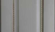 Береза «Лаура», цвет «Леонардо»