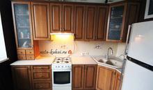 Кухонные гарнитуры пвх